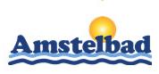 Tour d'Amstelbad 7 juli