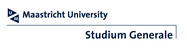 Limburgs in beweging: 3) Tweetaligheid en taalverandering (los college)