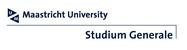 Limburgs in beweging: 4) Dialect en taalgebruik bij jonge en nieuwe Nederlanders (los college)