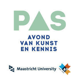 PAS+: Speuren naar industrieel erfgoed in Maastricht (Nl)