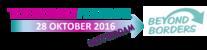 Toekomst Festival 2016 Beyond Borders
