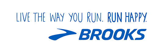 Sales meeting Brooks FW17