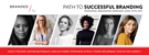 Path to to successful branding part 1