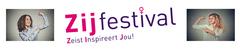 Zijfestival