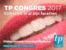 TP Congres 2017