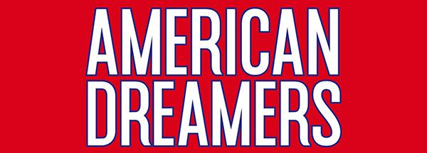 American Dreamers: 100 dagen Trump