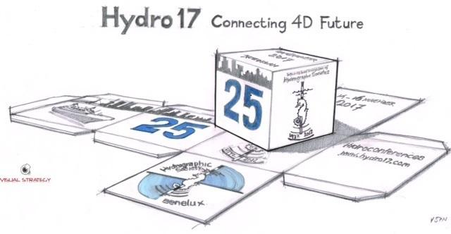 Hydro17