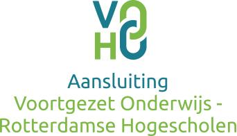 Conferentie 'Samen werken aan een betere aansluiting vo-hbo'  (Kopie)