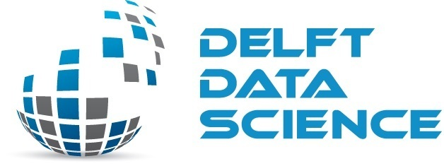 Delft Data Science - Data Science Tour