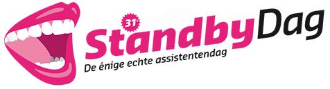 StandbyDag 2017
