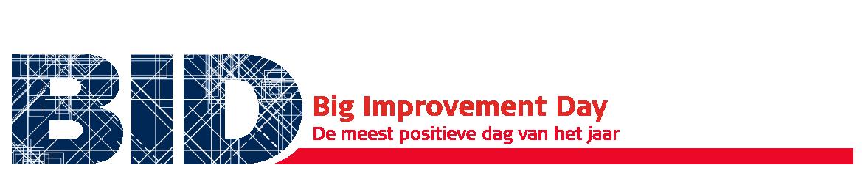 BID Adviesraaddiner 28 sept 2017
