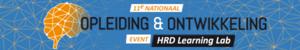 Nationaal Opleiding & Ontwikkeling Congres