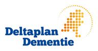 informatiemiddag 'Hoe het Deltaplan Dementie u kan ondersteunen in uw gemeente...'