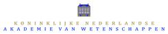 Installatiebijeenkomst nieuwe leden KNAW, DJA en AvK