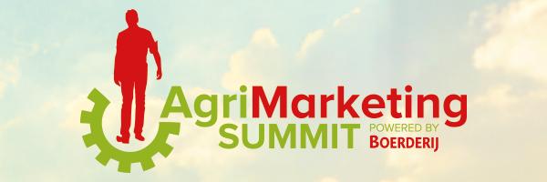 Agri Marketing Summit 2017