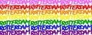Brainstorm Rotterdam Pride