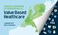 Congres Leiderschap en verandering bij Value Based Healthcare