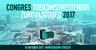Congres Toekomstbestendig zorgvastgoed 2017