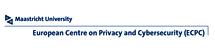 ECPC-B Full DPO Certification