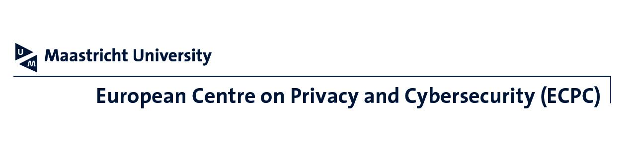 ECPC-B Full DPO Certification 6-10 November 2017