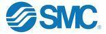 SMC Onderwijsevent Industrie 4.0