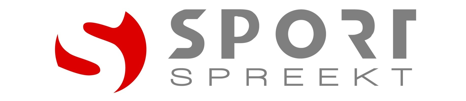 SportSpreekt Masterclass Sportrecht: 'ABAB of ABBA - de verhouding tussen club en trainer/speler'