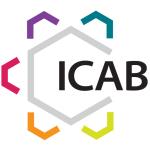 ICAB2017