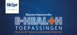 Masterclass Reeks E-health Toepassingen | 13 maart 2018