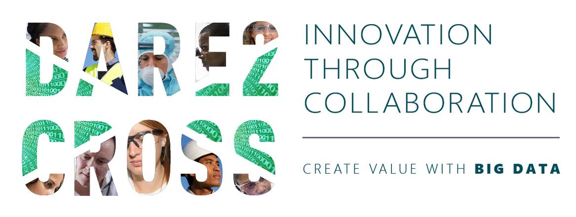 Dare2Cross: create value with big data