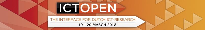 ICT.OPEN2018