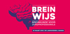 Breinwijs | 29 maart 2018