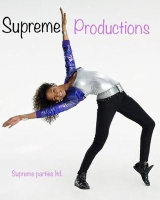 Supremacy 5 Elements pt2