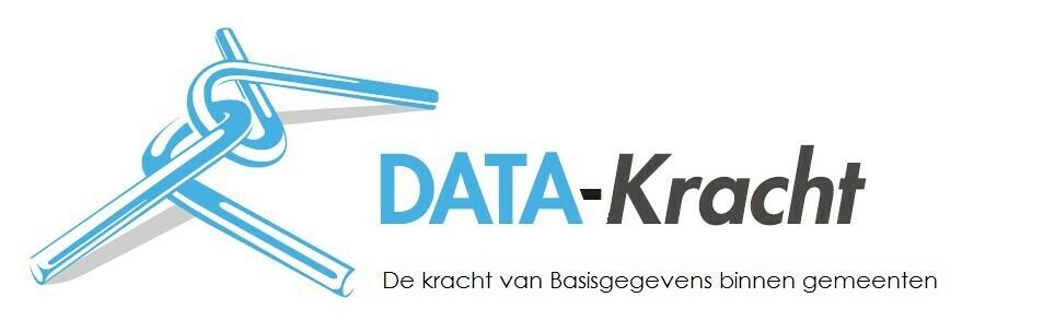 BAG Cursus DATA-Kracht