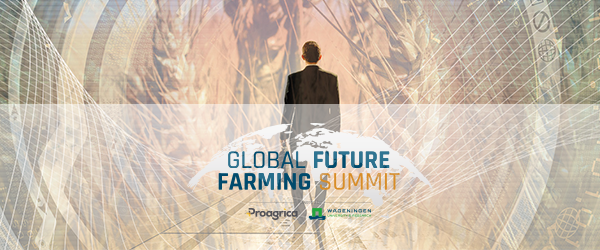 Image result for Global Future Farming Summit