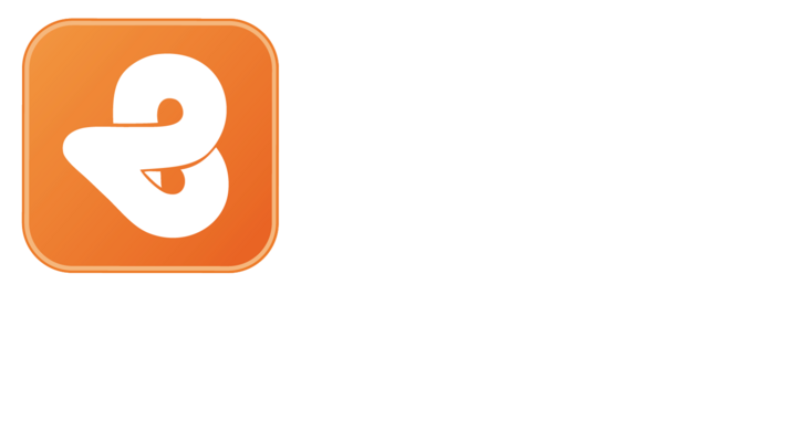 B2B Marketing Forum (Kopie)