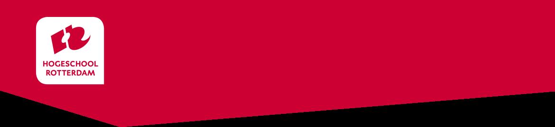 aanmelding minorbeurs 2018