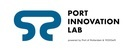 Startups: Port Innovation Lab AccessDay 2016