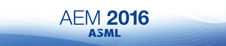 AEM2016