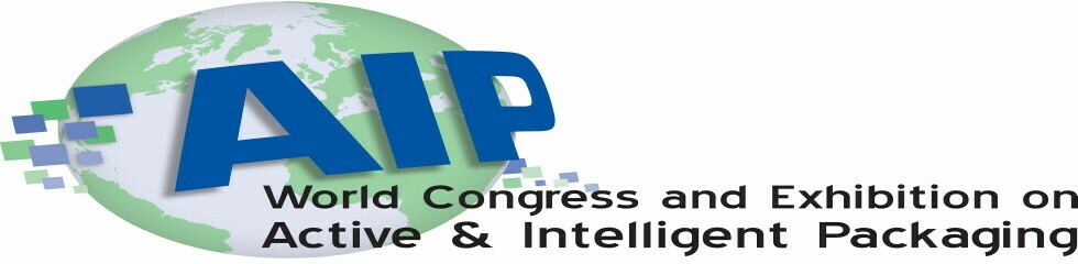 AIP World Congress