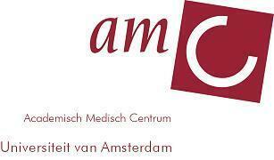 AMC Congres