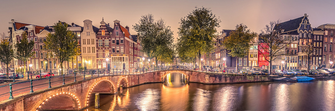 Workshop Avondfotografie Amsterdam 02-nov-2015