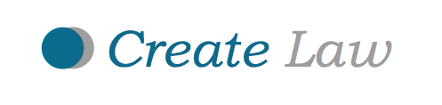 Legal app dev workshop - cases en documenten