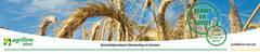 Kennisbijeenkomst Bemesting en Granen in regio Midden