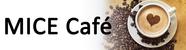 Boehringer Ingelheim MICE Café