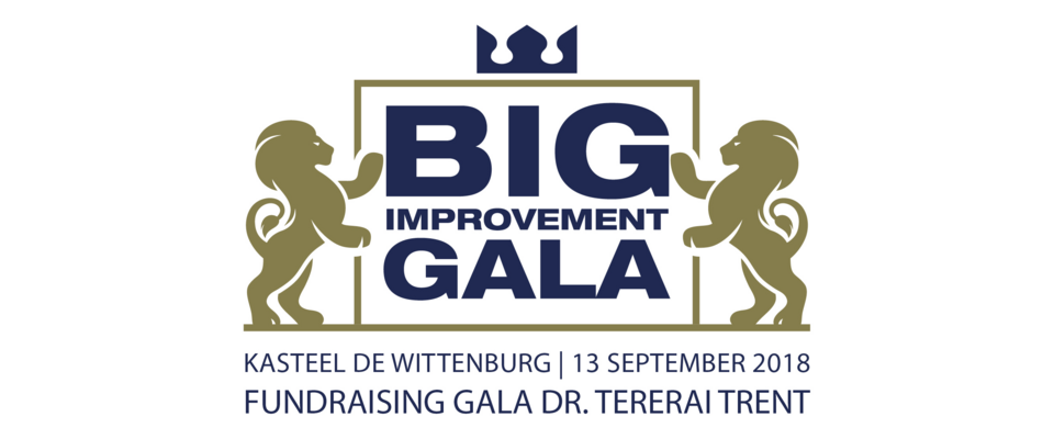 Big Improvement Gala (BIG)