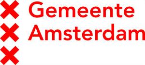 Het BIM-event voor Amsterdam