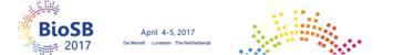 BioSB 2017