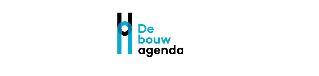 Eén jaar Bouwagenda | Communicatie Community