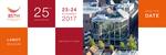 Members Annual Meeting BSTH 2017
