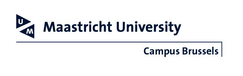UM Campus Brussels Event Form
